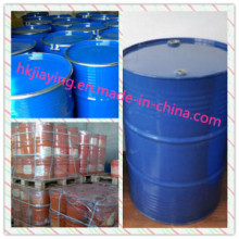Perfact Price of Chromic Anhydride / Chromic Acid / Cro3 99% 99.7% 99.8%