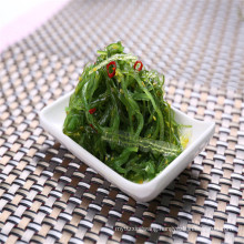frozen seasoned goma wakame salad popular recipe in 2012
