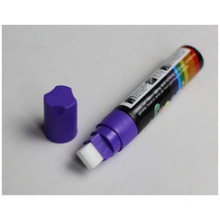 Bolígrafo de alta calidad y bolígrafo promocional para escritura a mano