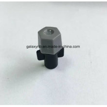 Gray Plastic Single Atomizer for Micro Sprinkler Use for Horticulture