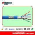 Fluke Test UTP FTP SFTP Réseau LAN Cat5e Câble CAT6