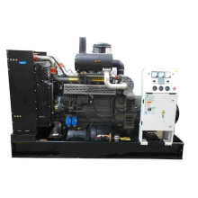 100kVA Deutz Power Diesel Generator Set