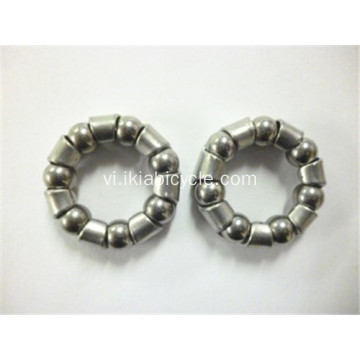 Ball Bearing Retainer for Sale
