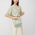 Messenger Bags Women Crossbody Travel Bags Ladies