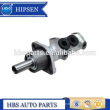 Maître-cylindre de frein pour Volkswagen Transporter IV Series OE: 7D0611019 A