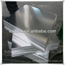 Hot sale! cutting 5754 aluminium sheet/plate