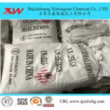 Paraformaldehyde granule form price