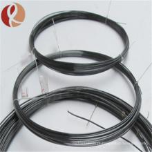 metalização a vácuo WA11 fio de rênio de tungstênio com alta qualidade preço por kg