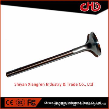 Genuine DCEC ISX15 QSX15 exhaust valve 4101454