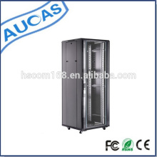 Atacado hotsale / baixo preço desconto trocador de calor resfriamento refrigerador gabinete