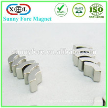 industrial field small powerful electromagnet