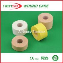 HENSO Medical Adhesive Gedrucktes Sportband