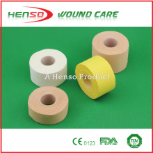 HENSO Medical Adhesive Printed Sports Tape