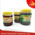 miel cruda pura natural en precio de miel al por mayor