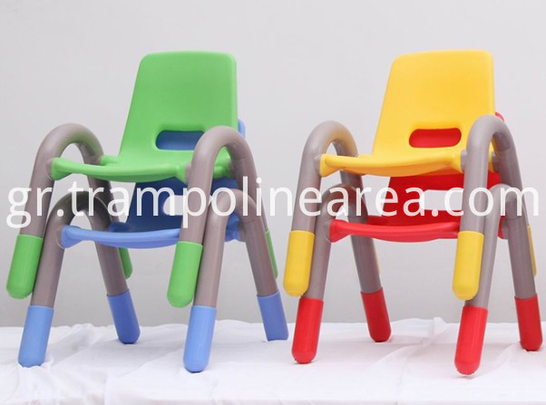kids chairs for sale