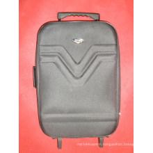 Skd Luggage (Foldable Trolley 1)