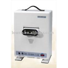 Новые популярные и низкая цена анализатор кожи с CE
