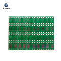 electronic circuit board&double-sided pcb board Manufacturer