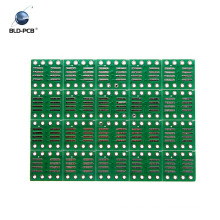 Top sale super quality 12v battery charger pcb board