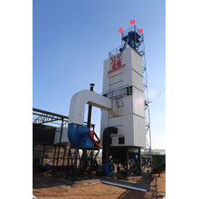 Hot Selling Wheat Corn Grain Dryer
