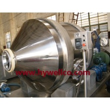 High Quality for Granules Mixing Machine YYH Horizontal Mixing Machine export to Mauritius Importers