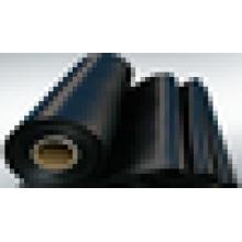 hot sales 1.2mm 1.5mm 2.0mm HDPE pond liner