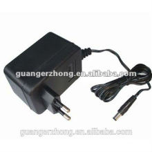 9V 200mA AC DC linear Power Supply Power Adapter