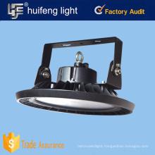 200w Die-casting aluminum housing ufo led high bay light