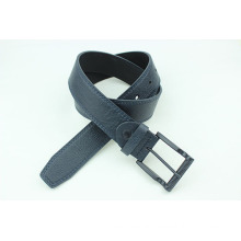 Any Color Available Color and Alloy,Zinc Alloy Buckle Material Mens Leather Belts