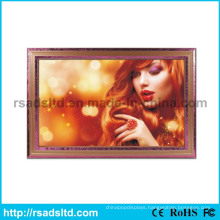 Innovation Advertising LED Slim Light Box
