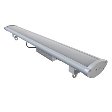 5 lat gwarancji 120W Linear LED Light