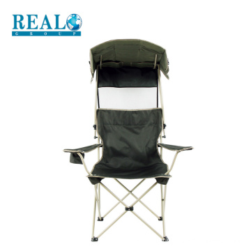 Wholesale high quality folding camping chair foldable garden chair for outdoor activities