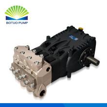 Slurry Triplex Plunger Pump