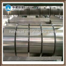 20mm narrow slitting aluminum strip coil