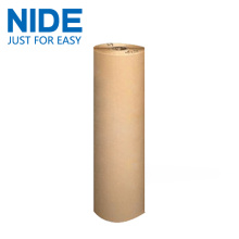 PMP Flexible laminates insulation  paper for winding