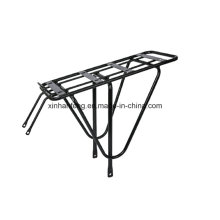 Steel Bike Rear Carrier with Competitive Price (HCR-145)