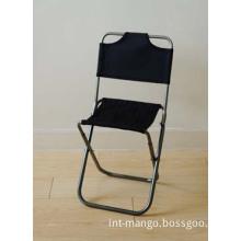 Aluminum 6061 Folding Fishing Chair (MW11021)
