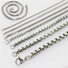 body chain jewelry stainless steel necklace alibaba china supplier