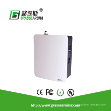 Scent Air Machine for Fragrance Marketing