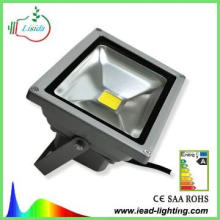 best quanlity LED light ,  LED light with lower price