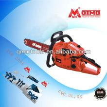 Serra elétrica 405mm