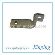 Custom metal stamping parts for smart meter