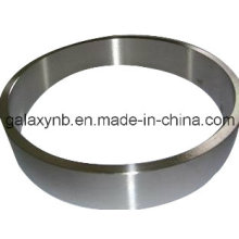 Titan-Ring für den industriellen Einsatz