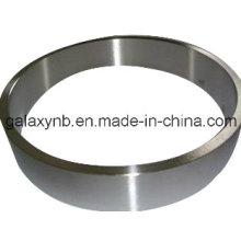 Titanium Ring for Industrial Usage