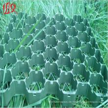 Plastic Grass Pflastergitter