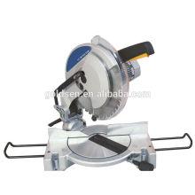 1600W de bajo ruido de larga vida de 305 mm de inducción del motor de sierras GW8021-2