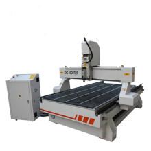 máquina de grabado de madera del CNC del motor de pasos del eje del aire