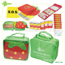 Car Health Care Kit