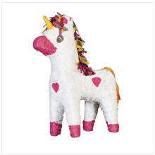 Wholesale Cheap Custom Animal Type Pinata for Party Game