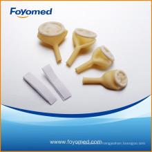 Catéter de condón